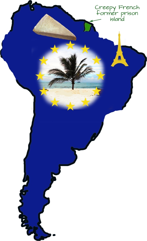 also caribbean