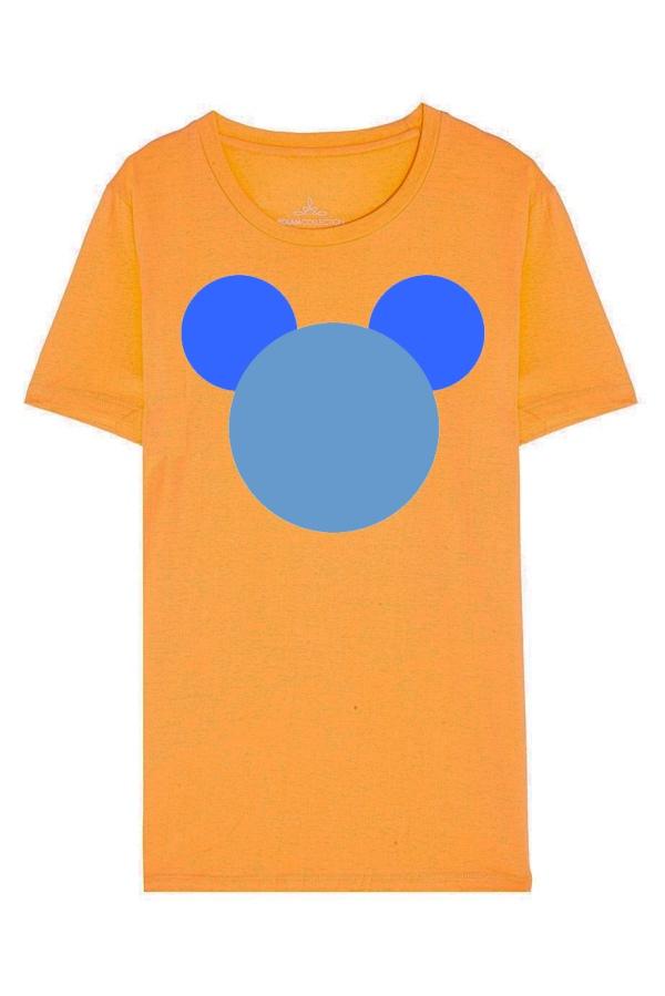 tshirt water 1